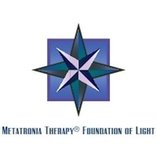 Metatronia Therapy Foundation of Light