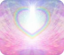 You Are Divine LOVE, by Maya Bringas, A Course in Miracles unconditional love